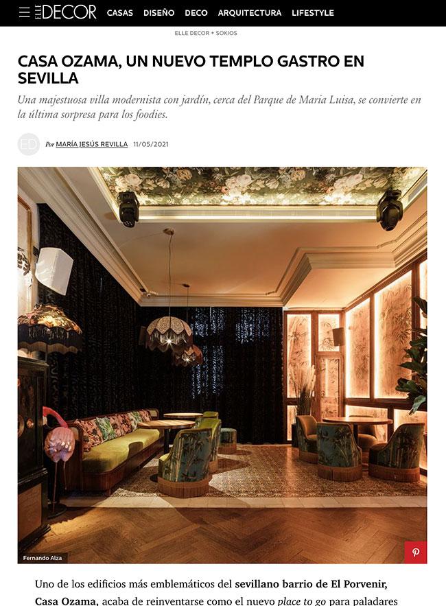 prensa_elle-decor